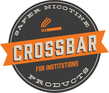 CrossBar Electronic Cigarettes
