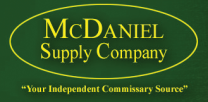 mcdaniel-supply-company