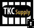 tks-supply